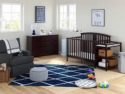 Hawaii Travel Baby Bed images Nursery decor jpg