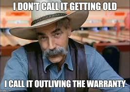 You Re Getting Old Meme - 20 getting old meme sayingimages com