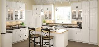 prefab kitchen cabinets eurostyle kitchen cabinets high quality low cost with regard to