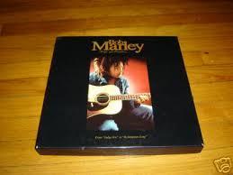 popsike bob marley songs of freedom 8 lp box set vinyl