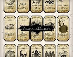 printable halloween specimen jar labels 25 best potion labels images on pinterest halloween labels