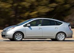 toyota prius cost of ownership second generation toyota prius still reliable efficient