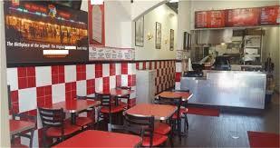 restaurant for sale in houston franchise sandwich restaurant for sale in houston