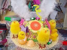 easter bonnet easter bonnet parade and egg hunt arnold st s preschool