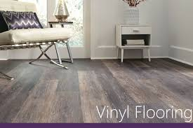 vinyl flooring in college station faith floors more