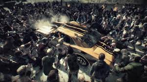 dead rising 3 apocalypse edition black box torrent direct links