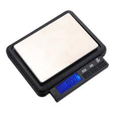 pese cuisine achat toogoo r 2kg 0 1g digital led balance electronique bijoux