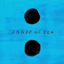 free download mp3 ed sheeran the fault in our stars shape of you major lazer remix feat nyla kranium single by