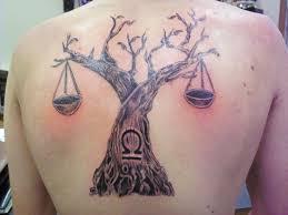 41 best tetovanie images on pinterest tattoo ideas tattoo ink