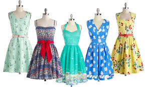 pictures of dresses dresses shopswell