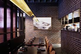 techn architecture interior design