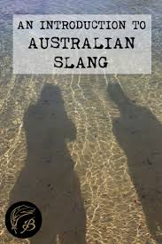 get 20 australian slang ideas on pinterest without signing up