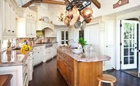 deco cuisine cagnarde ravishing idee decoration cuisine cagnarde id es bureau