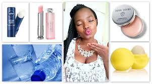 thoughtful how to not bite your nails remedies chapped lips causes u0026 remedies trendytragedienne