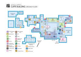 floor maps kjsdr