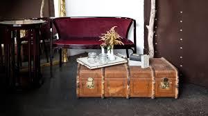 chambre style colonial style colonial idées déco meubles et objets westwing