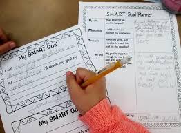 best 25 measurable goals ideas on pinterest elementary goal