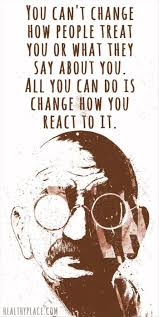 quote gandhi change world 116 best mahatma gandhi images on pinterest aa quotes advice