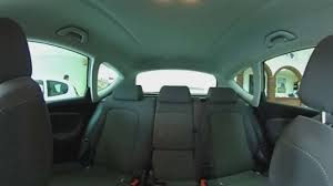 2013 seat altea xl se tsi youtube