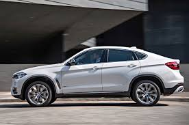 bmw x6 m takes on the mercedes amg gle63 s coupe on head 2 head