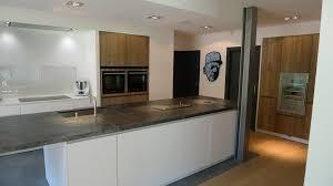 maitre de la cuisine idées de design d intérieur et photos de rénovation homify