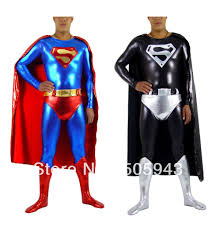 skin suits halloween zentai suits invisible man costume second skinz titivate 2016