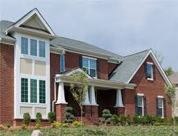 Texas Home Houston Home Additions Texas Home Additions Texas Remodel Team