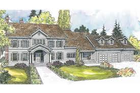 colonial house plans princeton 30 497 associated designs colonial
