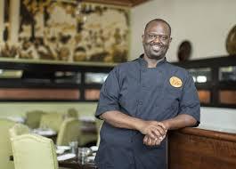 Exudes by Restaurant Review Spoonbread Bistro Exudes Upscale Southern Charm