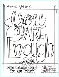 coloring pages for you best 25 quote coloring pages ideas on free