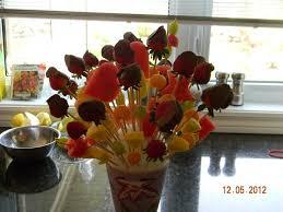 cheap fruit arrangements best 25 cheap edible arrangements ideas on cheap