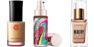 best foundation for skin 22 foundations for skin best foundations for skin