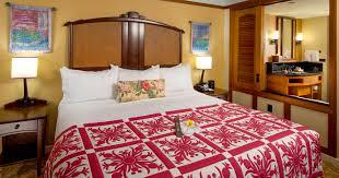 Hawaii Travel Baby Bed images Two bedroom villa aulani hawaii resort spa jpg