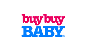 baby shower registries baby gift registry baby gift registry search find online