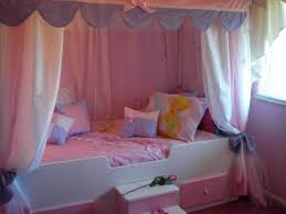 news at princess canopy beds