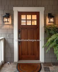 Front Door Decoration Ideas Front Door Photos Of Homes Impressive