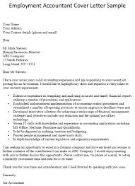 sample of cover letter for accounting job gallery of best photos of job posting example sample job posting