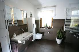 wandle f r badezimmer bad neu gestalten wohndesign
