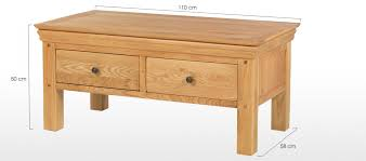 side table plans coffee table white coffee table with wood top side tables for sale