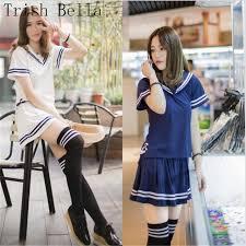 japanese online class online shop japanese school 2017 fresh lovely student