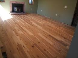 graham s superior hardwood floors llc