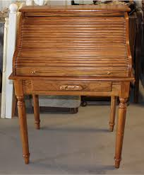 artistic woodworking up coming projects artistic woodworking specialties