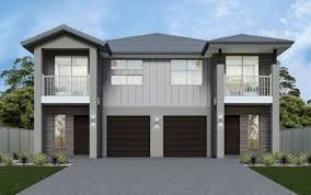home design expo sydney kurmond homes 1300 764 761 new home builders duplex storey home