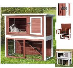 Rabbit Hutch Ramp Best 25 Rabbit Hutches Ideas On Pinterest Bunny Hutch Outdoor