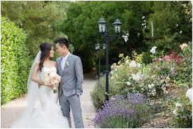 Mt Lofty Botanic Gardens Phylia Jin Mount Lofty House Adelaide Wedding Carla