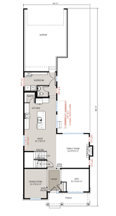 15 best floorplans ottawa images on pinterest condos denver