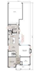 single family floor plans 15 best floorplans ottawa images on pinterest condos denver