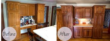 Kitchen Refacing Ideas by Kitchen Cabinet Resurfacing Ideas Cute Diy Refacing 10994 Home