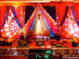 indian wedding decorators in nj indian wedding decorators nj joshuagray co