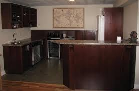 basement bar cabinets setups u2014 new basement and tile